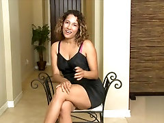 russian young love rsjwap porn Latina fondles her hairy cooch
