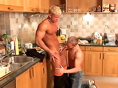 Red Hot Chili Sex