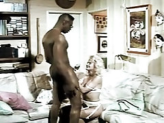 wife oick up Interracial 159