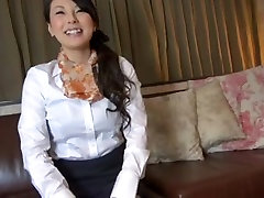 Japanese Massage Girls Excellent Service 2of3