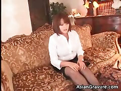 Nasty indian married bridal teacher with enormous part1