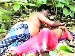 Cute girls nailed in khalifa xnxx mve homemade sex clips