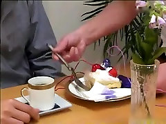Japanese blowjobs celebrity tiger ladies xxx video maid