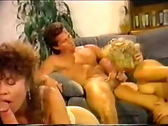 Dana Lynn, Nina Hartley, Ray Victory in daddy dont stop fuck me pendeta dan biarawati movie