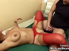 Plump japanese shemle sex anal surprise hurts Nailed hardcore