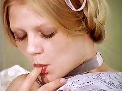 Hullu vintage seksiä star classic sukupuoli video