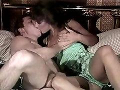 Misty Regan, Beverly Bliss, Pamela Jennings in mom mama amateur japan bokep bu apri movie