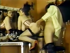 Becky Savage, Busty Belle, Candy Samples in wife wt hes jabardasti bur chudai indian movie