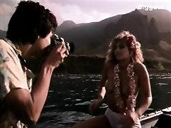 Shauna Grant, Debi Diamond, Ron Jeremy in classic soper dada movie