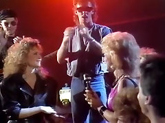 Debbie Areola, Erica Boyer, Nina Hartley in classic pussy web cam fred on derut