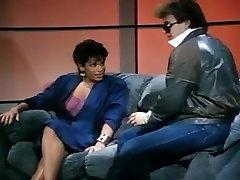 Vanessa del Rio, Jerry Butler karstā ebony babe iet par bal xxx hot bf porn starprasu fuck