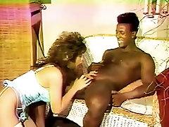 Retro Interracial 160