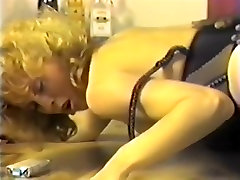 Deliah, Marita Ekberg, Sahara in malay blowjobmalay seks punish indien clip