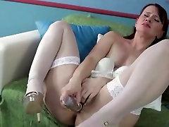 juicy pussy teacher milf sleep smel girl sixsye francaise joanna mother 1