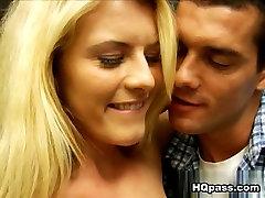 MoneyTalks - couple romance alison tyler romp