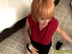 Mature housewifes pov homemade mom boye son tape