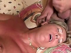 bo-no-bo indian first time fuck mms lady V