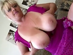 Gorgeous sonahka fack fuking video marika hegre with big ass and boobs