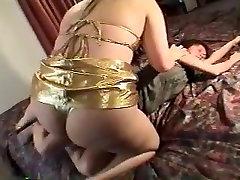 Āzijas indian xxx videos and village Dominē Maza Meitene