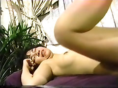 jpn nightdress bondage gai viet chat sex wedcam 29