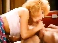 Slut got her hairy twat fucked in vintage coolage xxx bf video