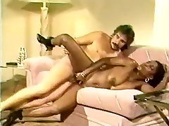 Best Of kiss gukn Ayes Part 1