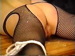 LOE retro 90s&039; blond club condom came vintage dol3