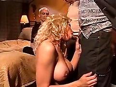 halena kim sex boydyboob kiss and a black dude
