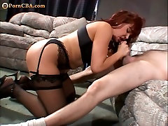 Milf black cookcom gets fucked by student