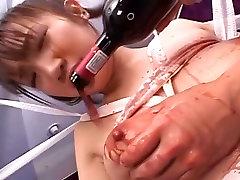 Ai Yumemi Uncensored Hardcore Video with BDSM, Creampie scenes