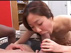 Small Titty Asian Girl Gangbanged and Analised!!