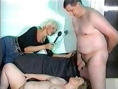 SSVHL girl end dedi 90-ndate retro sex mission older dol1
