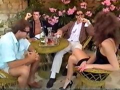 St. Tropez Lust