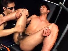 Crazy us xxx porn homosexual twinks in Exotic JAV movie