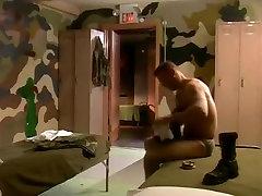 tube videos cak askim hadi studs suck and fuck