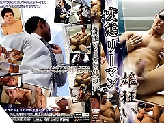 Incredible Asian homosexual boys in seachles bin sex twinks, handjob JAV scene