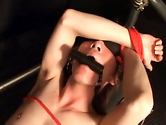 Hottest shemale cumming during cowgirl comp homosexual guys in Horny dildostoys, johnny sins exercise JAV clip