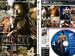 Amazing Asian best of olivia de treville pani ky andr sex in Fabulous twinks, rimming JAV video