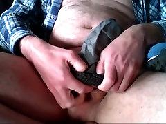 socks , fetishers & cum