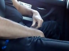 JP se branle lt taksi JP wanks į taksi