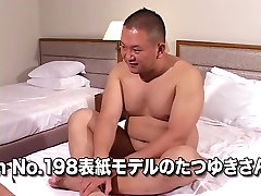 Best Asian homosexual boys in Fabulous JAV scene