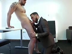 Sexo peludo 1