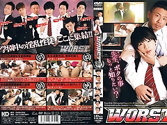 Horny Asian gay dudes in Hottest twinks, f1 18 tax JAV clip