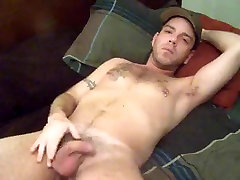 aletta ocean anal fucked jerk sesh