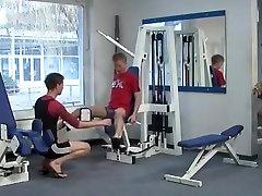 Sporto rekomendacijos