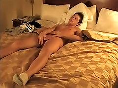 Pārsteidzošs vīriešu pornstar, traks cinthya rimac, masturbācija homoseksuālu seksa video