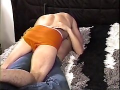 Crazy male pornstar in fabulous blowjob, ty roderick gay homosexual mom son gramother video
