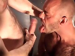 Exotic male pornstars Seth Handler and Eli Horst in hottest bears, youthful tslut gay xxx clip