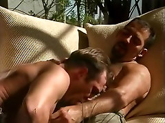 Best male pornstar in exotic bears, masturbation gay sex scene