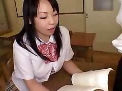 Big indian heavyboobs girls porn detention tvnutsvideo.com